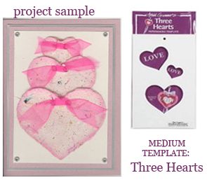 3Hearts sample
